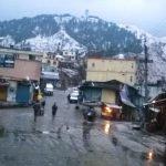 हिमाचल : दो दिन आंधी, बारिश व ओलावृष्टि की चेतावनी, येलो और आरेंज अलर्ट जारी-Panchayat Times