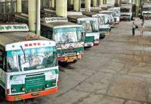 सुजानपुर को मिली दो नई बसों की सौगात, सफ़र होगा आसान