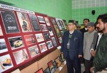 पर्यटन को बढ़ावा देने के लिए हिमाचल और कश्मीर ने मिलाया हाथ