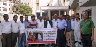 28 जून से शुरू होगी अमरनाथ यात्रा-Panchayat Times