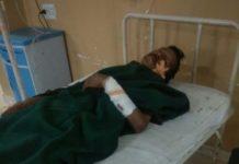 खाई में गिरी सूमो, 4 की मौत, 9 घायल-Panchayat Times