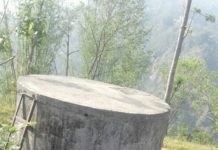 विभाग की तरफ से बनाया गया पानी की समस्या से निपटने के लिए मास्टर प्लान फेल-Panchayat Times