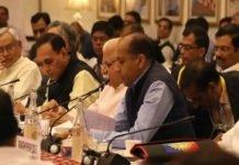 हिमाचल प्रदेश को भारत सरकार की तरफ से 1131.87 करोड़ - Panchayat Times
