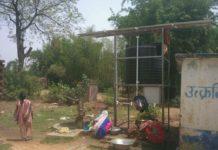 किसानों को फसल बीमा का नहीं मिल पा रहा लाभ-Panchayat Times