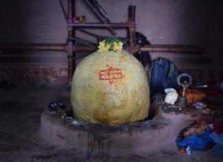 एक ऐसा मंदिर जहां आज भी इंद्र मान रहे शिव का आदेश-Panchayat Times