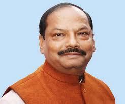 रघुवर सरकार के चार साल में झारखंड बना मजबूत और खुशहाल : भाजपा