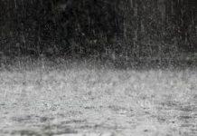 कुल्लू घाटी में आसमान से बरस रहा कहर, नदी-नाले उफान पर-Panchayat Times