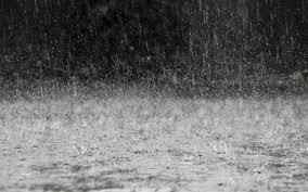हिमाचल प्रदेश के पर्वतीय इलाकों में 18 फरवरी को हो सकती है बारिश-Panchayat Times
