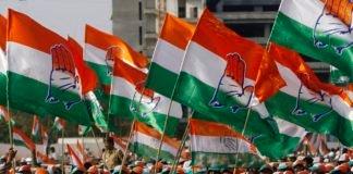 चोकीदार के नाम पर वोट मांग लोगों को गुमराह कर रहे मोदी: कांग्रेस-Panchayat Times