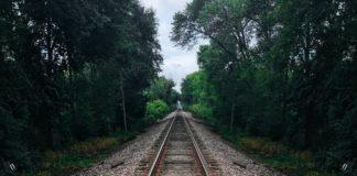 पठानकोट-जोगिन्द्रनगर रेलवे मार्गों पर अब रेलगाड़ी तेज गति से दौड़ेगी-Panchayat Times