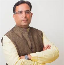 54 हजार युवाओं को नौकरियां दी हैं : अभिमन्यु-Panchayat Times