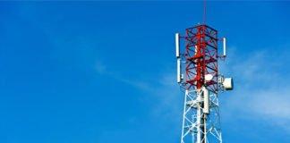 मोबाइल टावर लगाने के नाम पर हड़पे एक लाख 53 हजार, धोखाधड़ी का मामला दर्ज-Panchayat Times