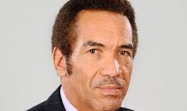 बोत्सवाना के पूर्व राष्ट्रपति की मैक्लोडगंज की यात्रा पर इस कारण लगी रोक