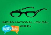 इनेलो ने बनाया सोशल मीडिया सेल, दुष्प्रचार का देगा जवाब-Panchayat Times