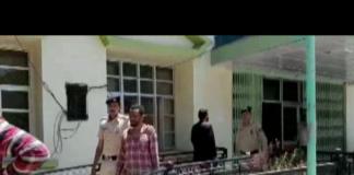 विदेशी नशा तस्करों को पकड़ने में सोलन पुलिस हिमाचल में अव्वल-Panchayat imes