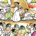 अनियमितताओं के आरोपों के बीच कागड़ा की बिलासपुर पंचायत में आग से रिकॉर्ड जलकर राख-Panchayat Times