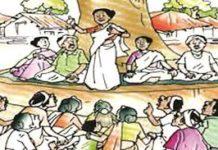 हमीरपुर : चार पंचायतों के चार गांव कंटेनमेंट जोन से बाहर-Panchayat Times