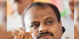 कर्नाटक : कुमारस्वामी सरकार की बढ़ी मुश्किलें,12 विधायकों दे सकते हैं इस्तीफा