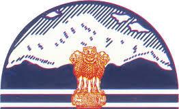 हिमाचल सरकार ने लिया फैसला, पहली, नवीं और ग्यारहवीं के छात्र होंगे प्रोमोट-Panchayat Times