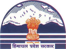 हिमाचल में बस किराए में वृद्धि लागू, सरकार ने जारी की अधिसूचना-Panchayat Times