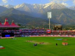 टी-20 : भारत-दक्षिण अफ्रीका के बीच आज होगा पहला मुकाबला-Panchayat Times
