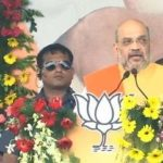 Electoral stir in Jharkhand increased-Panchayat Times