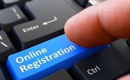 परीक्षार्थियों के पंजीकरण के लिए ऑनलाइन आवेदन 10 अक्टूबर तक -Panchayat Times