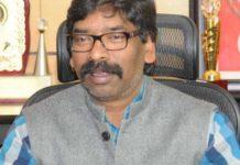 झारखंड विधानसभा चुनाव की तपिश बढ़ी बयानों के जरिए हमला बोलना शुरू-Panchayat Times