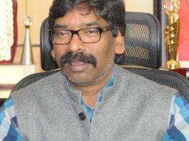 विधानसभा के उद्घाटन के लिए प्रधानमंत्री को हेमंत सोरेन ने दी बधाई-Panchayat Times