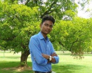 नक्सलियों से मुठभेड़ में झारखंड पुलिस के दो जवान शहीद-Panchayat Times