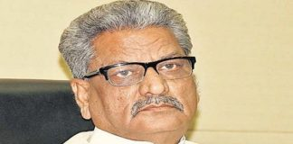 मेरी रणनीति कभी फेल नहीं हो सकती : भाजपा चुनाव प्रभारी-Panchayat Times