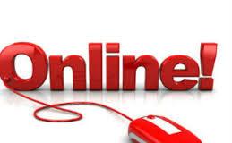 धारा 118 को पारदर्शी बनाने के लिए ऑनलाइन होगा सिस्टम : राजस्व मंत्री-Panchayat Times