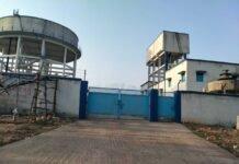 चतरा: टंकी निर्माण के 3 साल बाद भी ग्रामीणों को नहीं मिला पीने का स्वच्छ पानी - Panchayat Times