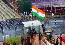 स्वतंत्रता दिवस और सोशल डिस्टेंसिंग, देश इस साल भी आजादी के जश्न में लिप्त होगा मगर एक नए अंदाज में - Panchayat Times