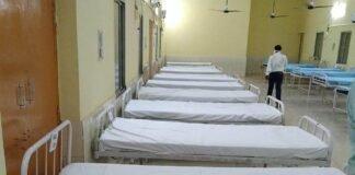 कोरोना: 63,371 नये मामलों के साथ 73.70 लाख पहुंची मरीजो की संख्या, अब तक 1,12,161 की मौत - Panchayat Times