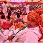 झारखंड : कृषि कानूनों के खिलाफ 19 अप्रैल को खूंटी में किसान महापंचायत को संबोधित करेंगे राकेश टिकैत और अन्य किसान नेता - Panchayat Times