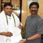 झारखंड सरकार ने 2 लाख 46 हजार 12 किसानों का 980.6 करोड़ का ऋण किया माफ कृषि मंत्री बादल बोले कर्ज माफी को लेकर प्रदेश सरकार कृत संकल्पित - Panchayat Times